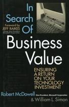 9781590790625-In-Search-of-Business-Value