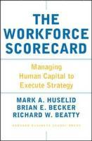 9781591392453-The-Workforce-Scorecard
