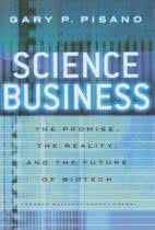 9781591398400-Science-Business
