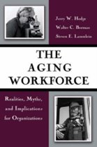 9781591473190-The-Aging-Workforce