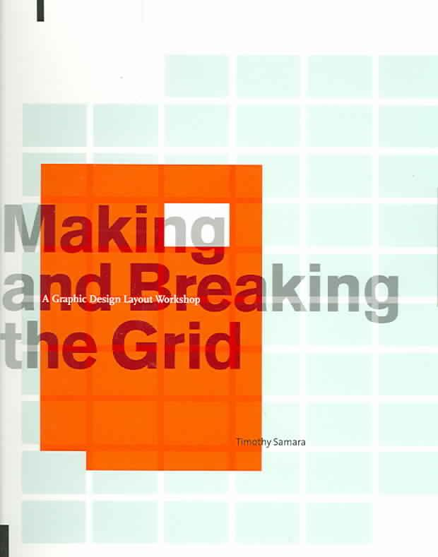 9781592531257-Making-And-Breaking-The-Grid