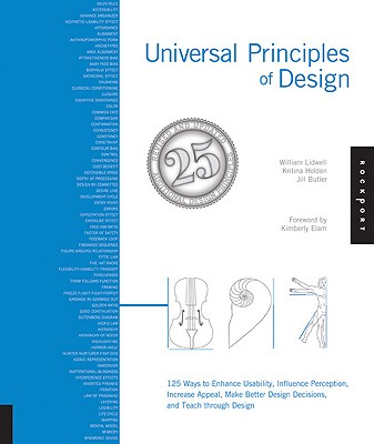 9781592535873-Universal-Principles-of-Design