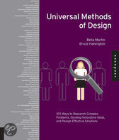 9781592537563-Universal-Methods-of-Design