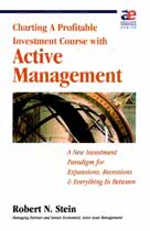 9781592800650-Active-Management