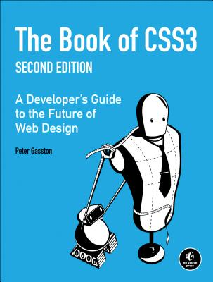 9781593275808-The-Book-of-CSS3