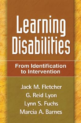 9781593853709-Learning-Disabilities