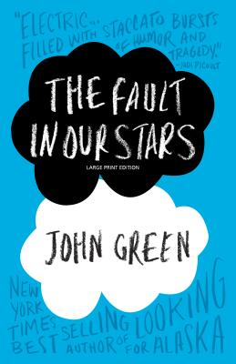 9781594137907-The-Fault-in-Our-Stars