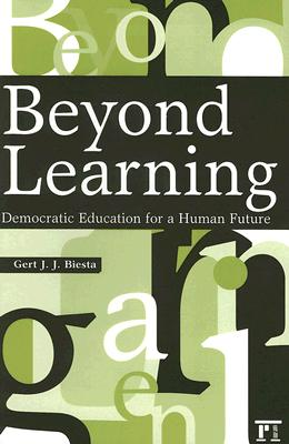 9781594512346-Beyond-Learning