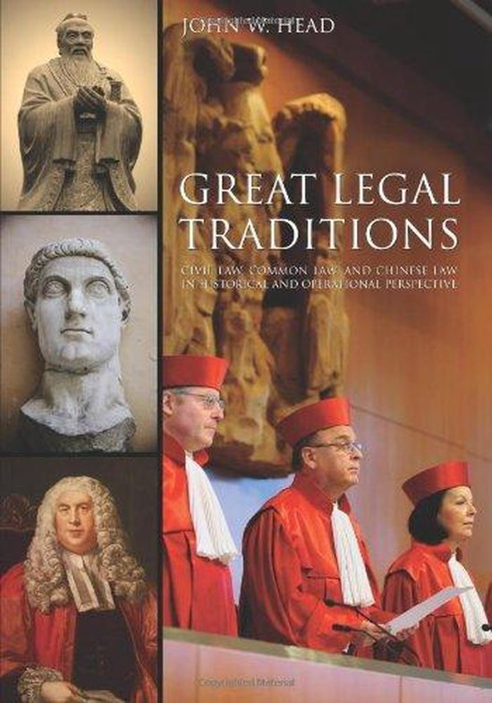 9781594609572-Great-Legal-Traditions
