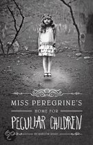 9781594744761-Miss-PeregrineS-Home-For-Peculiar-Children