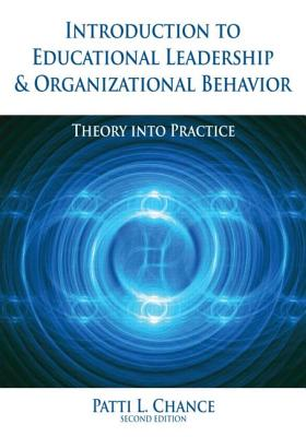 9781596671010-Introduction-to-Educational-Leadership-and-Organizational-Behavior