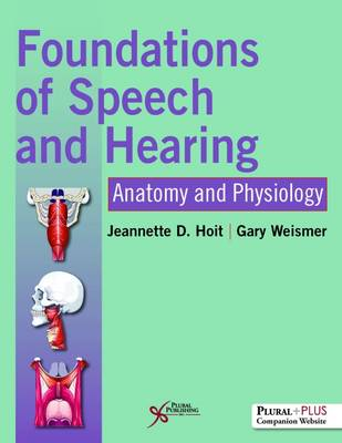 9781597569590-Foundations-of-Speech-and-Hearing