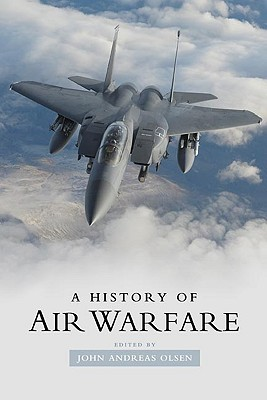 9781597974332-A-History-of-Air-Warfare