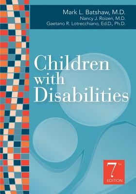 9781598571943-Children-with-Disabilities