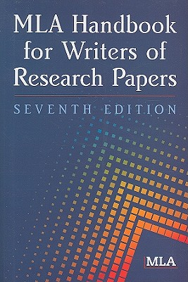 9781603290241-MLA-Handbook-for-Writers-of-Research-Papers