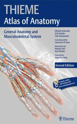 9781604069228-General-Anatomy-and-Musculoskeletal-System-THIEME-Atlas-of-Anatomy