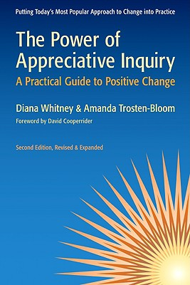 9781605093284-The-Power-of-Appreciative-Inquiry