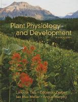 9781605352558-Plant-Physiology-and-Development