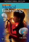 9781605476568-Langmans-Medical-Embryology
