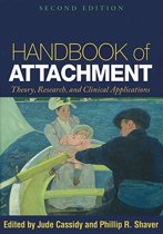 9781606230282-Handbook-of-Attachment