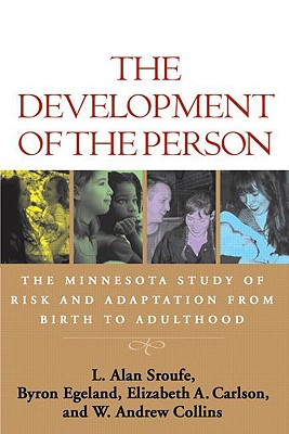 9781606232491-The-Development-of-the-Person