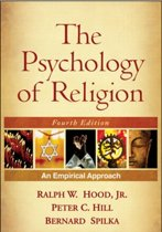 9781606233030-The-Psychology-of-Religion