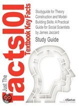9781606233399-Theory-Construction-and-Model-Building-Skills