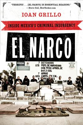 9781608194018-El-Narco-Inside-Mexicos-Criminal-Insurgency