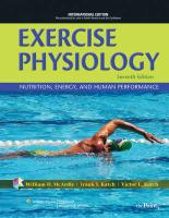 9781608318599-Exercise-Physiology