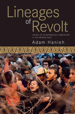 9781608463251-Lineages-of-Revolt
