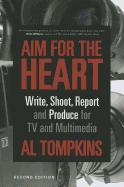 9781608716746-Aim-For-The-Heart