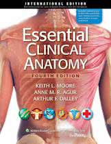 9781609131128-Essential-Clinical-Anatomy-International-Edition