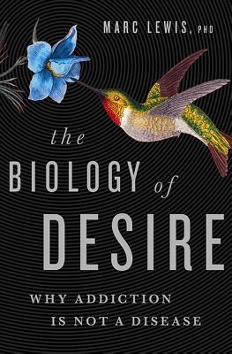 9781610394376-The-Biology-of-Desire