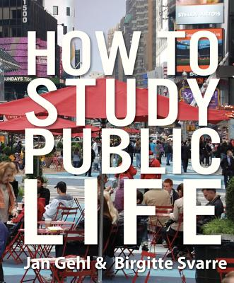 9781610914239-How-to-Study-Public-Life