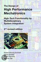 9781614993674-The-Design-of-High-Performance-Mechatronics---2nd-Revised-Edition
