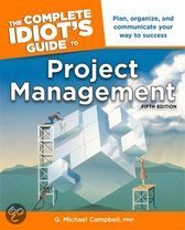 9781615640874-The-Complete-Idiots-Guide-to-Project-Management-5th-Edition