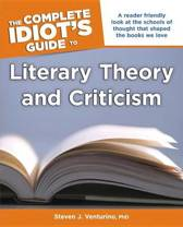 Complete Idiot's Guide to Literar