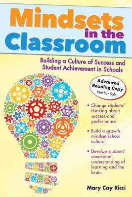 9781618210814-Mindsets-in-the-Classroom