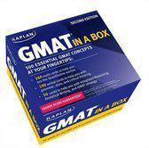 9781618650023-Kaplan-GMAT-in-a-Box