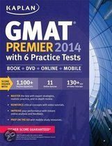 9781618650535-Kaplan-GMAT-Premier-with-4-Practice-Tests