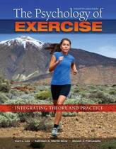 9781621590064-The-Psychology-of-Exercise