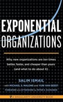 9781626814233-Exponential-Organizations