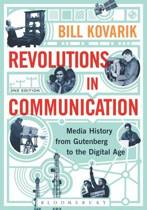 9781628924787-Revolutions-in-Communication-Media-History-from-Gutenberg-to-the-Digital-Age