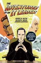 9781633691667-The-Adventures-of-an-IT-Leader-Updated-Edition-with-a-New-Preface-by-the-Authors