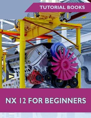 9781718664807-Nx-12-for-Beginners