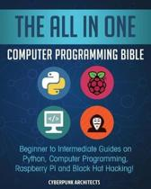 9781722600259-The-All-in-One-Computer-Programming-Bible