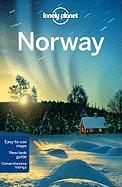 9781741793307-Lonely-Planet-Norway-dr-5-Norway