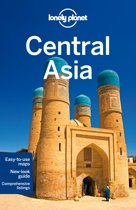 9781741799538-Lonely-Planet-Central-Asia