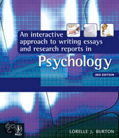 9781742166490-An-Interactive-Approach-To-Writing-Essays-And-Research-Reports-In-Psychology