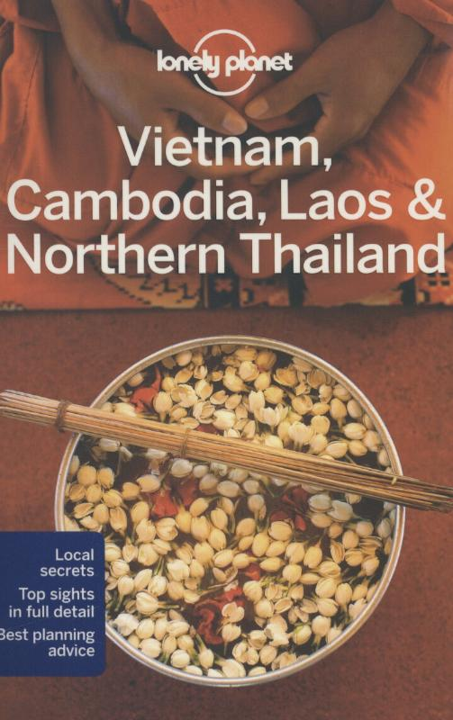 9781742205830-Lonely-Planet-Vietnam-Cambodia-Laos--Northern-Thailand